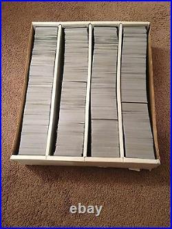 4000 FOILS ONLY All Foils Bulk Lot Magic the Gathering MTG FTG