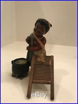 All Gods Children Miss Martha Originals Martha Holcombe Set Lot Of 18 Nice