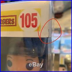 Bobs Burgers Funko Pop Lot (ALL 12 POPS)
