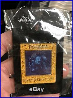 Disney Pin Lot All Pins As Shown Pin Trading Disneyland
