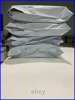 HUGE 50 COMIC BOOK LOT-MARVEL, DC, INDIES, FREE SHIPPING! ALL VF to NM+ CONDITION