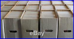 Job Lot/ Bundle/ Collection/ Bulk/ Wholesale 400+ US COMICS All Indie