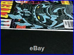 Lot All 20 THE ETERNALS 1976 Full Run 1st 19 comics & annual #1 2 3 4+ MCU movie