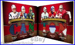 Massive Sports Card Collection! Around 200,000 Cards! All Sports + Gaming