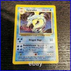 Pokemon WOTC Overgrowth Theme Deck Includes All Cards Mint Condition