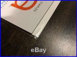 Saga 1 2 3 4 5 6- 48 all 1st Prints Image Comics BKV lot set run not complete 54
