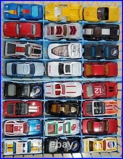 Vintage Matchbox Macau Superfast 24 Lot Collection All Mint Very Near Mint Cars