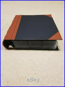 Yugioh Holo Binder! 700 Cards! All Near Mint/Sleeved! Valued at $3500